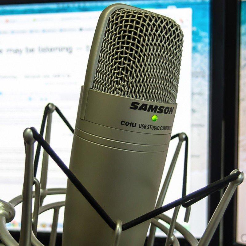samson-microphone.jpg?itok=3tLJGZne