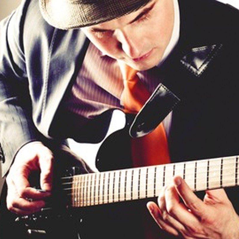 guitar-masterclass.jpg?itok=y7gjLd8j