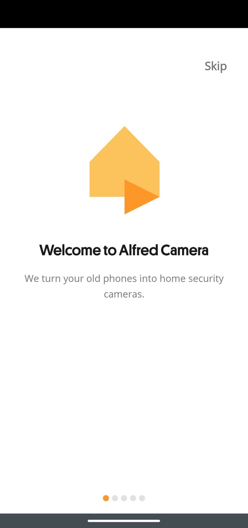 alfred-camera-1.jpg?itok=jujysRTB