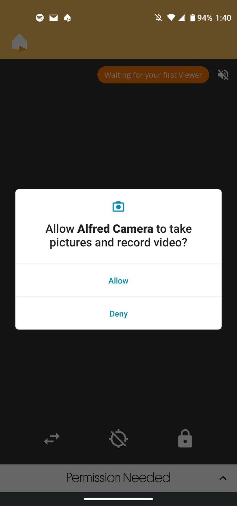 alfred-camera-6.jpg?itok=fm2b8F75