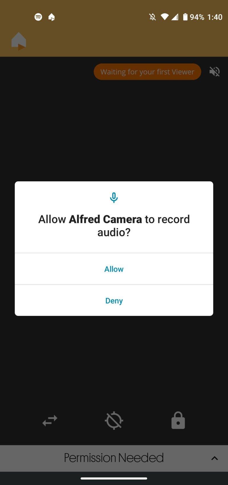 alfred-camera-7.jpg?itok=-4N4eYBS
