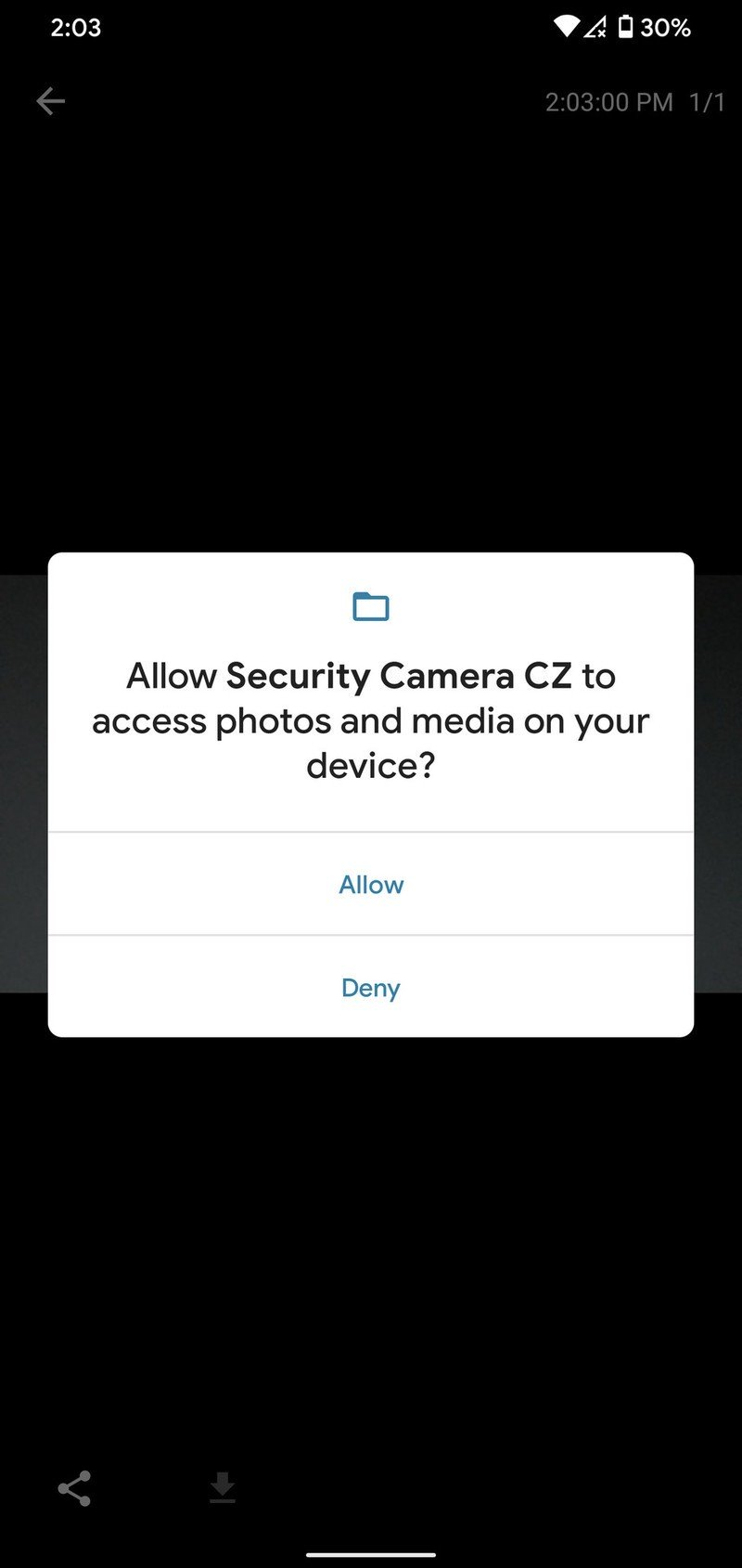 security-camera-cz-viewer-4.jpg?itok=BPB