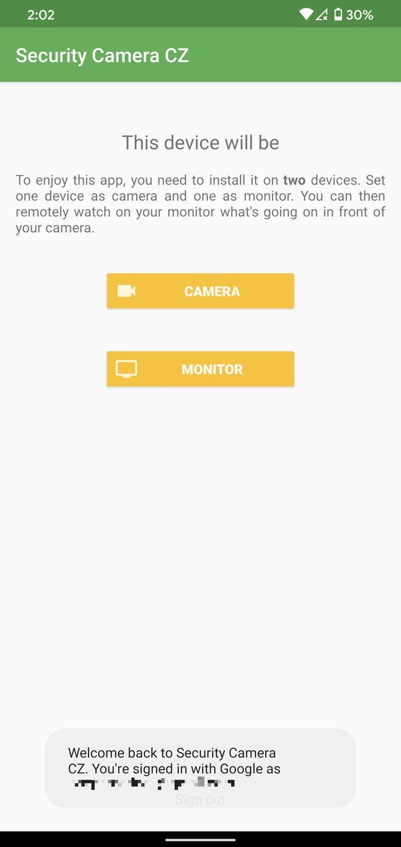 security-camera-cz-viewer-3-edits.jpg?it