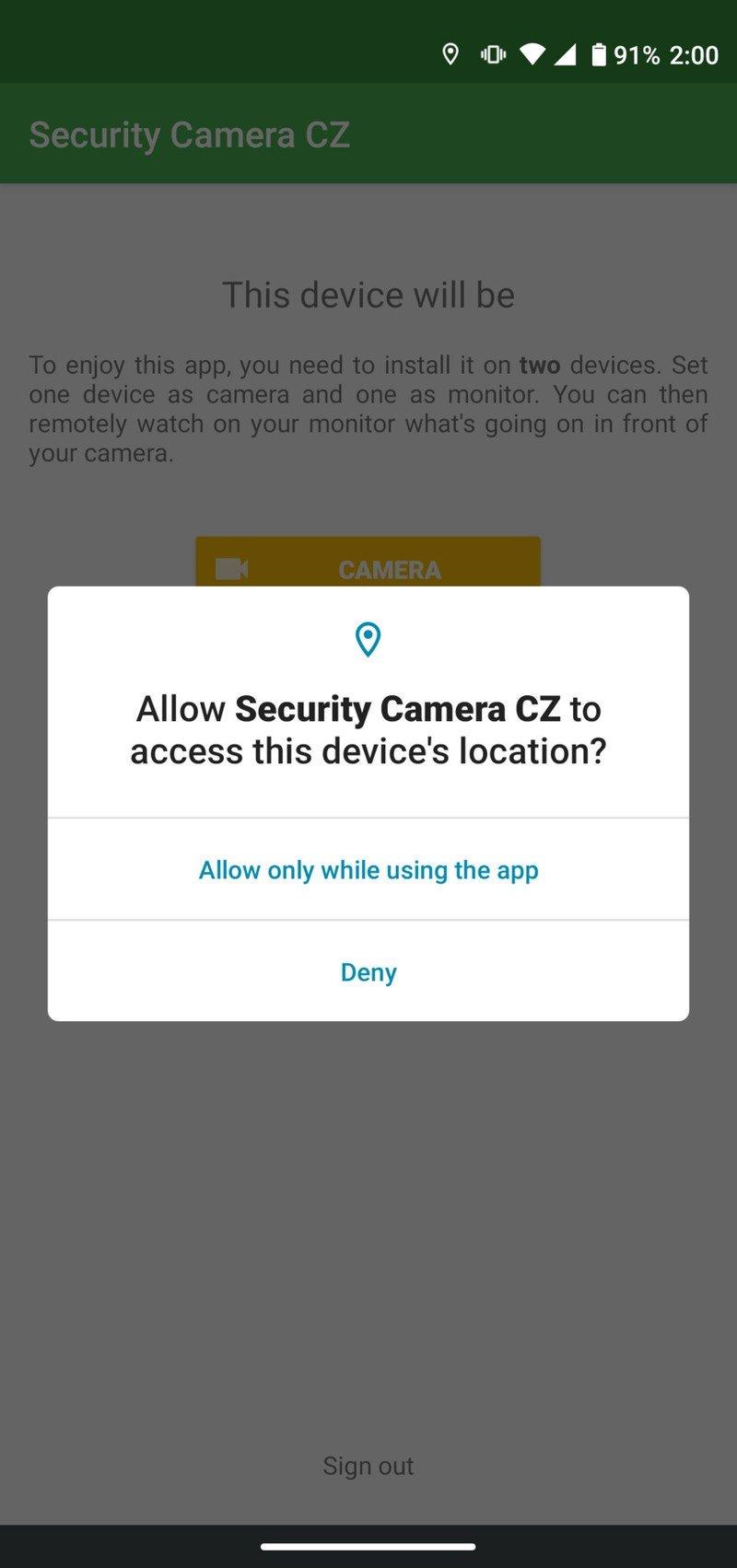 security-camera-cz-camera-5.jpg?itok=fWX