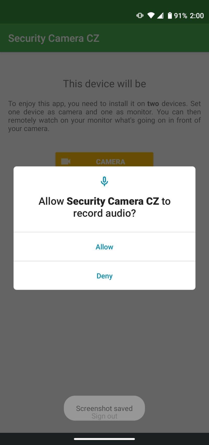 security-camera-cz-camera-6.jpg?itok=wnk