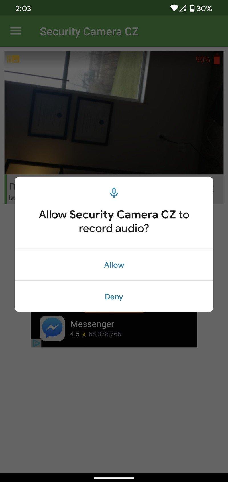 security-camera-cz-viewer-5.jpg?itok=Pgn