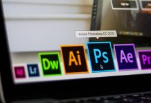 The best Photoshop course is on sale on Udemy for $12 but you have to be quick