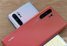 Huawei P40 Pro vs. Huawei P30 Pro: Which is more Pro?