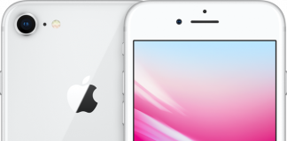 New Low-Cost 'iPhone SE' Could Launch as Soon as Tomorrow