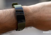 Realme Band review: Just buy a Xiaomi Mi Band 4