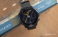 suunto 7 review suunto heatmaps running 1