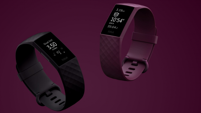 Fitbit Charge 4 goes on sale for $150