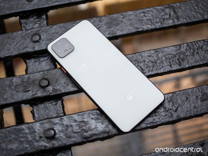 Google Pixel 4 XL review, 6 months on: A love-hate relationship