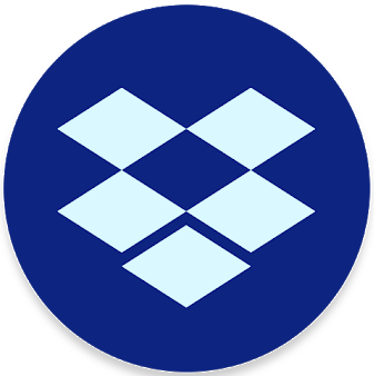 dropbox-app-icon-cropped.png?itok=Lmjb76