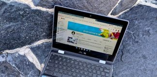 Top 6 things Google needs to add to Chrome OS to compete with Windows