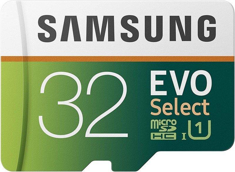 samsung-evo-32gb-microsd.jpg?itok=cppyCo