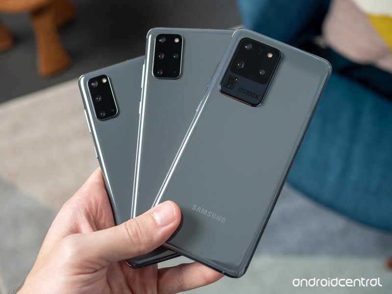 galaxy-s20-all-models-grey-4.jpg?itok=KO