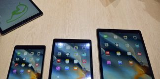 The iPad was released 10 years ago. It's still the only tablet worth buying