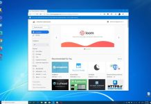 Microsoft's Edge browser is now more popular than Firefox, inching toward Chrome
