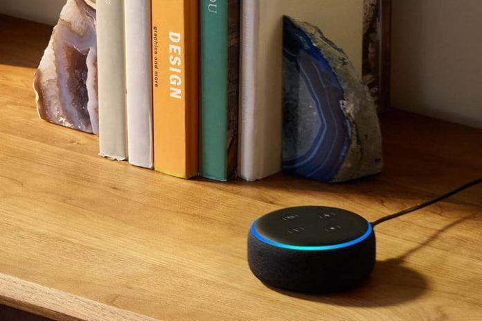 How to listen to audiobooks with Alexa and Google Assistant