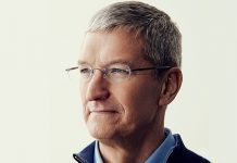 Apple CEO Tim Cook to Deliver Virtual Commencement Address for Ohio State University Students