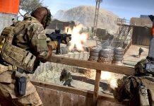 Call of Duty: Modern Warfare - Season 3 launches April 8