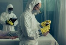 Can chloroquine cure coronavirus? Here's what science says