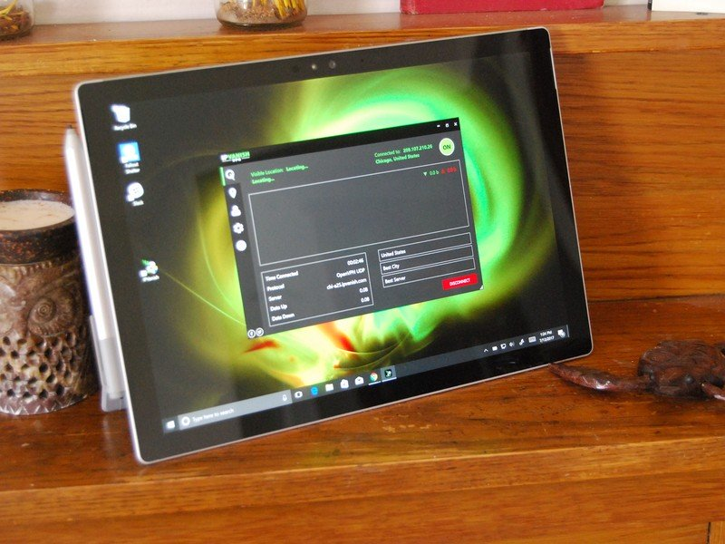 ipvanish-review-hero-windows-01.jpg?itok