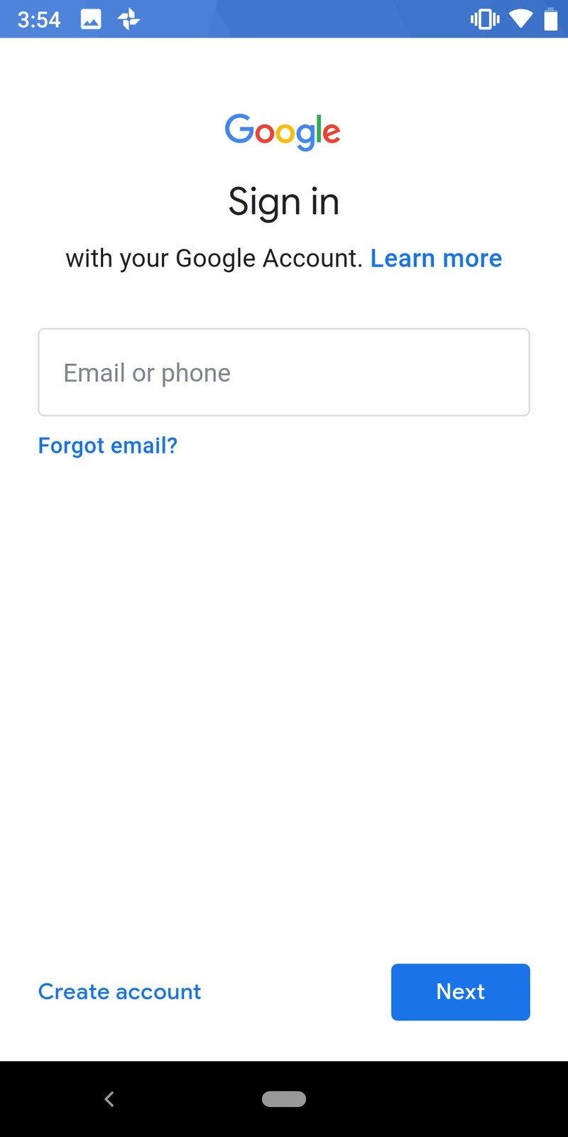 android-add-account-5.jpg?itok=1t48w9ZU
