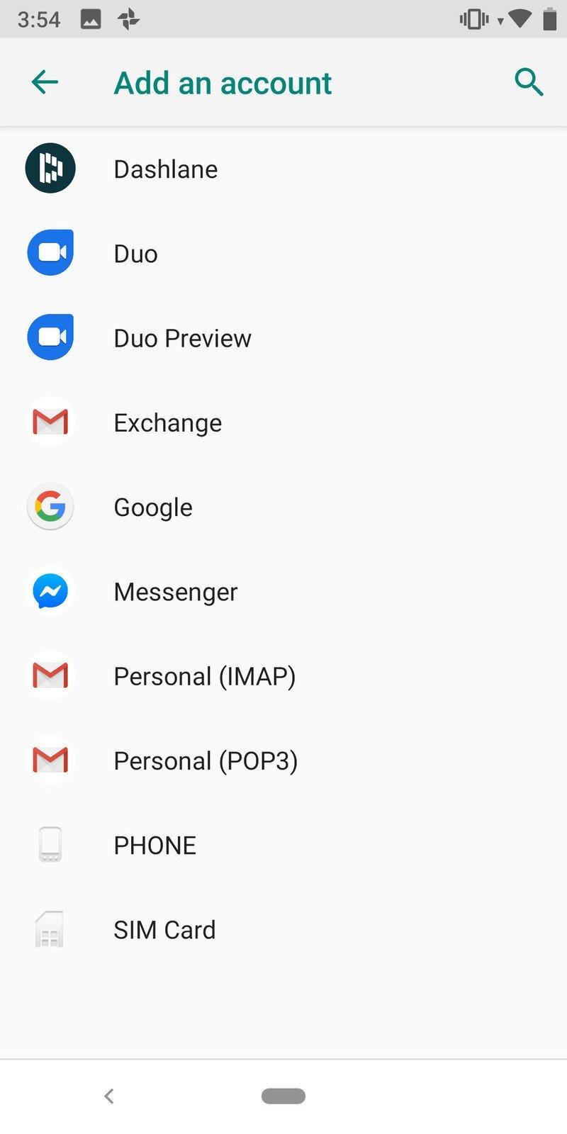 android-add-account-4.jpg?itok=8yQJNZuw