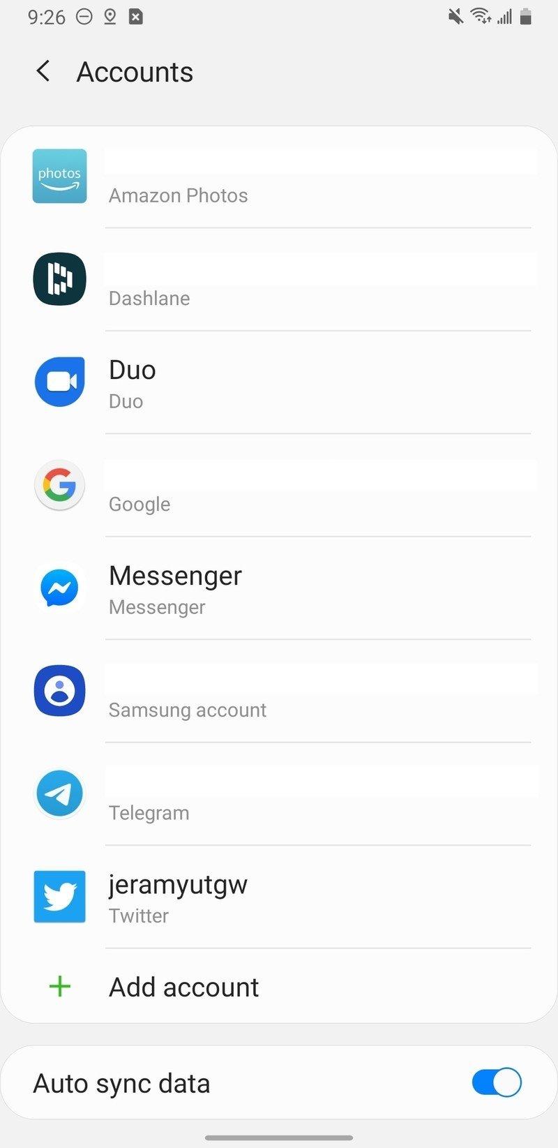 samsung-add-google-4.jpg?itok=se3QIC4Z