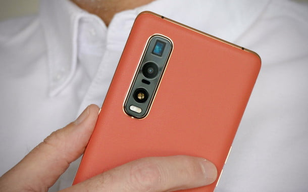 Oppo Find X2 Pro review: The sweet spot