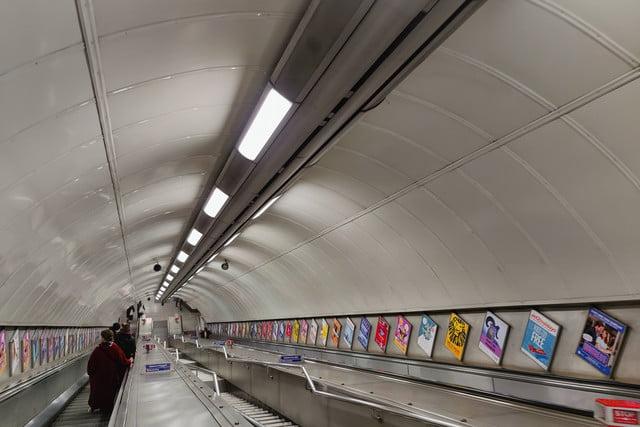 oppo find x2 pro review underground