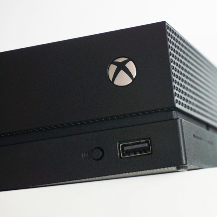 Shop Microsoft's Spring Savings sale to save on Xbox consoles, PCs, & more