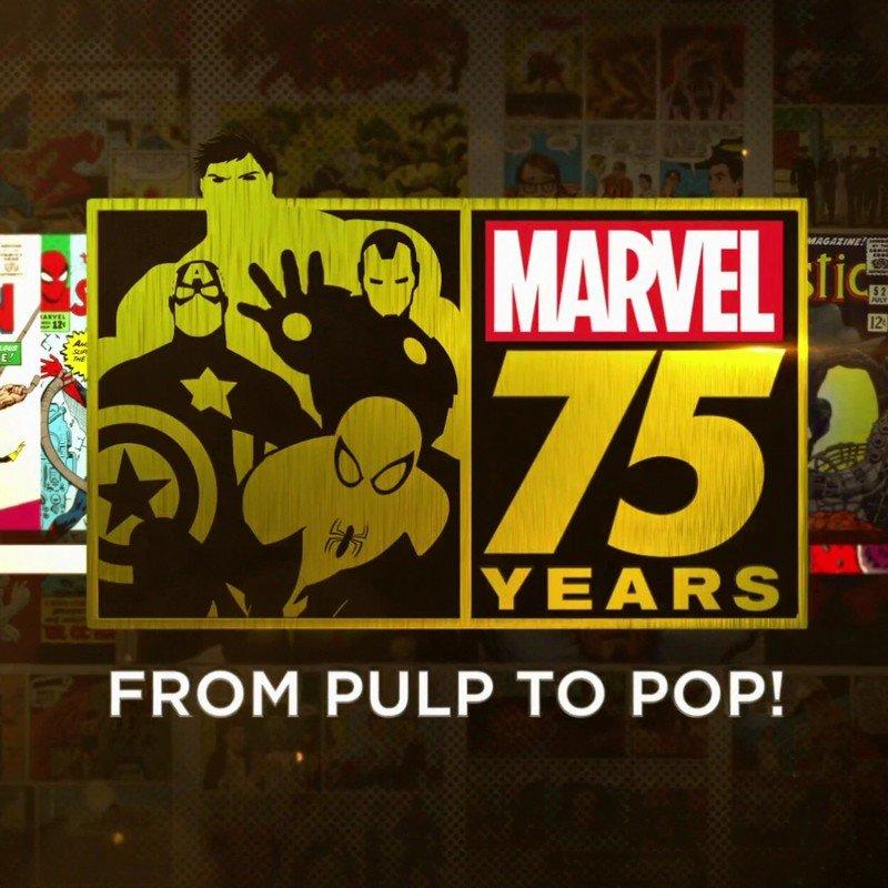 marvel-75years-pop.jpg?itok=nZLMyski