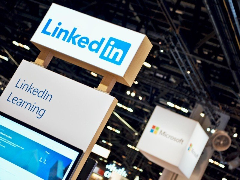 LinkedIn-logo-2017_0-503k_0.jpg?itok=9Jq