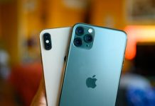 Apple pays $75,000 to hacker for discovery of exploits to hijack iPhone camera