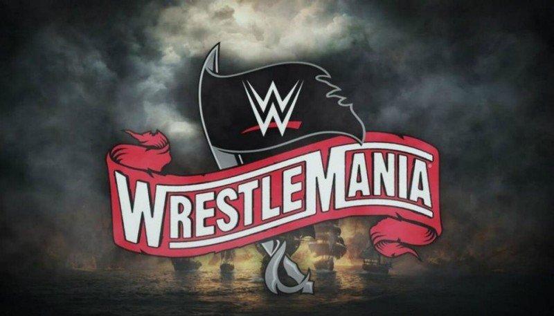 wrestlemania36_wwe_1120.jpg?itok=045sKjx