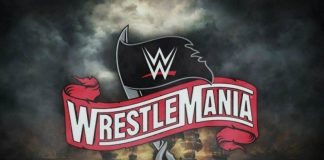 WrestleMania 36: How to watch the WWE extravaganza online from anywhere