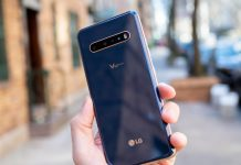 AC Podcast 467: Merger Aftermath; LG V60; OnePlus8 Pro; 2020 Flagships