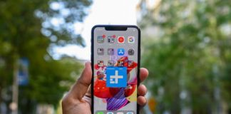 Apple reportedly working on 'real' iPhone home screen widgets for iOS 14