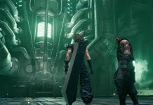 Review: Ready for Final Fantasy 7 to define yet another generation?