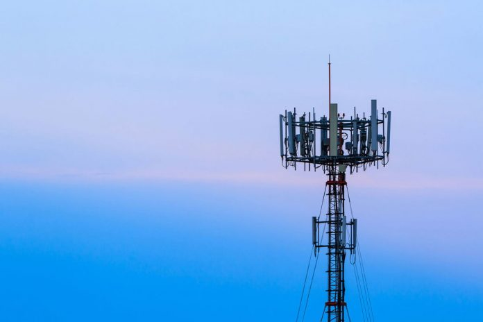 For towns large and small, 5G is the face of federal overreach