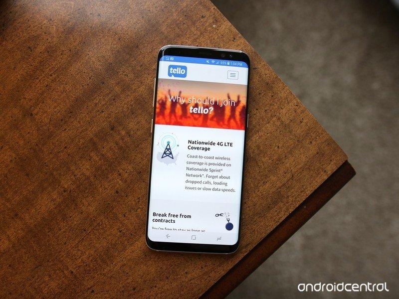 tello-mobile-review-2.jpg?itok=Qh_ASXaB