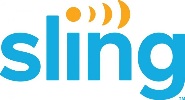 Try Sling TV Free: Get 7 days of access with no credit card required