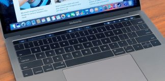New MacBook Pro 13-inch to launch next month, says renowned Apple leaker