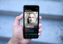 Quibi is finally here: How to sign up for the new streaming video app