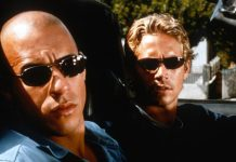 How to watch the Fast and Furious movies in order
