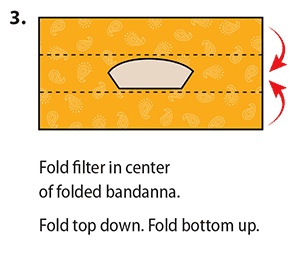 facemask-instructions-bandanna-03.png?it