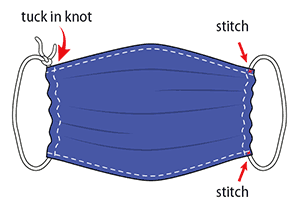 facemask-instructions-sewn-05.png?itok=W